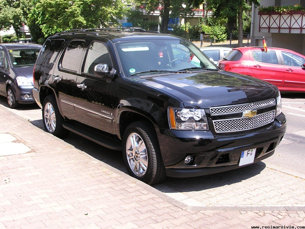 2013 lifted black ops tahoe autos post