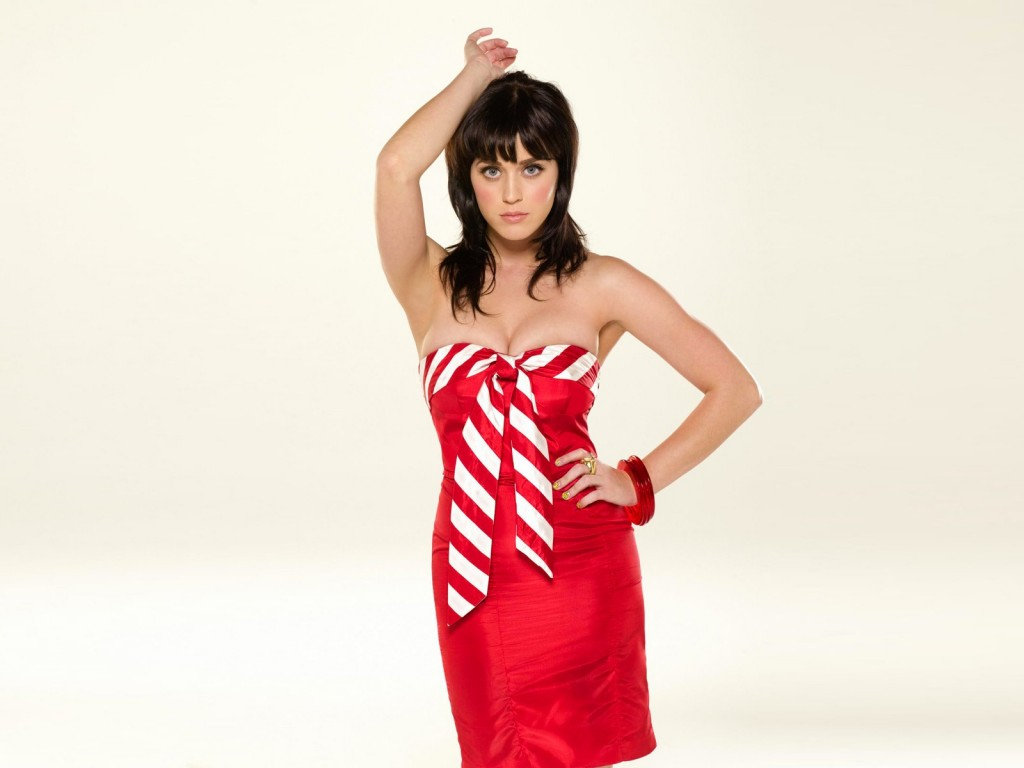 Katy-perry-achtergronden-katy-perry-wallpaper-katy-perry-wallpapers-28