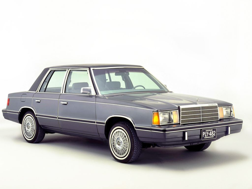 plymouth-reliant-5